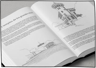 Tierras y Templos